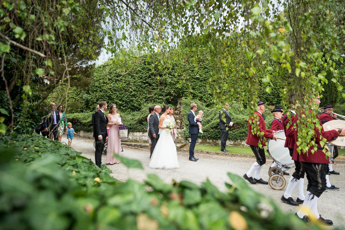 Hochzeit-Julia-Michael-Gasselsberger-Sankt-Martin-im-Innkreis-by ...