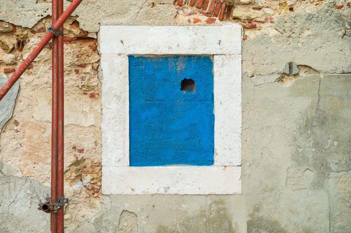 Architekturfotografie Lissabon Modern: Renate Schrattenecker-Fischer